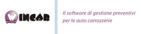Software di gestione preventivi